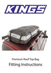 Premium Roof top bag Manual 170710.pdf