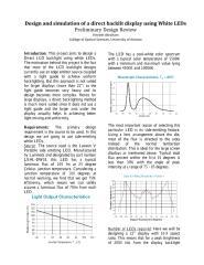 OPTI 585 Preliminary Design Review.pdf