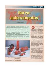 servomotores_mecatronica.pdf