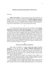 GENES_DEMANDA_DE_DAÑOS_Y_PERJUICIOS.doc