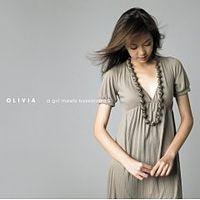 Olivia Ong - I'll Move On.mp3