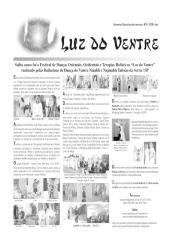 Jornal Luz do Ventre 1.doc