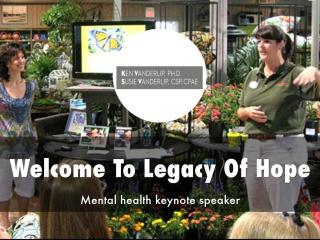 Legacy Of Hope Presentation.pdf