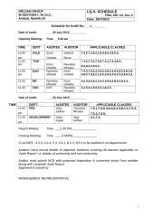 Audit Plan-Q2-29-30.doc