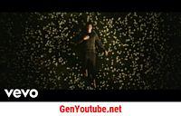 Shawn-Mendes-In-My-Blood_36tggrpRoTI.mp3