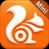 Uc Browser Mini V.8.7.0.315 (ok).apk