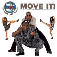 Reel 2 Real - I Like To Move It (Rob  Chris Bootleg) (Bass Boosted).mp3