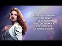 Loren Allred - NEVER ENOUGH (LYRIC VIDEO) [The Gre(MP3_160K).mp3