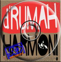 07. Harmoni Woi.mp3