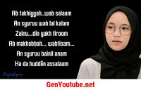 DEEN-ASSALAM-Cover-by-SABYAN-Lyrics_duZQnfgvCj8.mp3